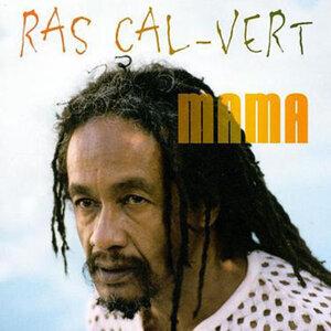 Ras Cal-Vert 歌手頭像