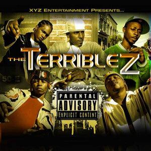 The Terriblez 歌手頭像