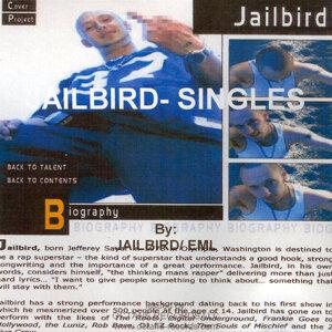 Jailbird 歌手頭像
