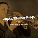 Alpha Rhythm Kings