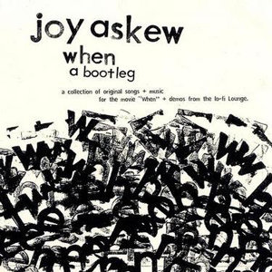 Joy Askew
