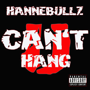 Hannebullz 歌手頭像
