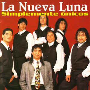La Nueva Luna 歌手頭像