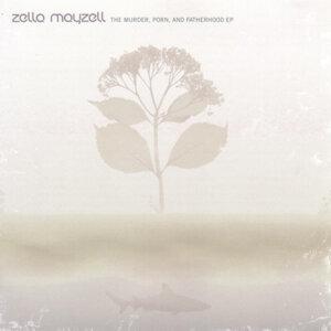Zella Mayzell 歌手頭像