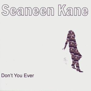 Seaneen Kane