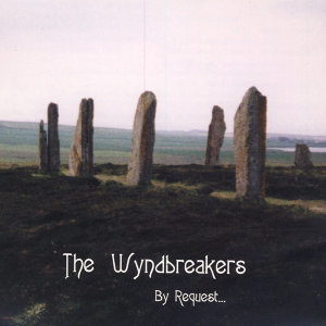 The Wyndbreakers 歌手頭像