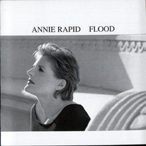 Annie Rapid 歌手頭像