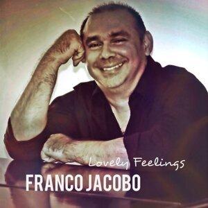 Franco Jacobo 歌手頭像