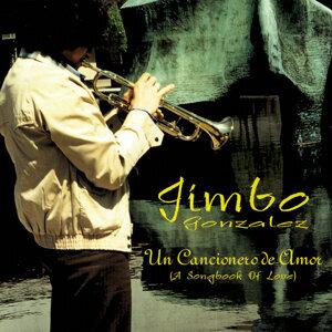 Jimbo Gonzalez 歌手頭像