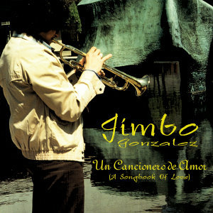 Jimbo Gonzalez