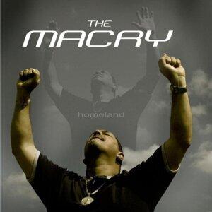 The Macry