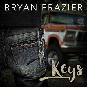 Bryan Frazier 歌手頭像