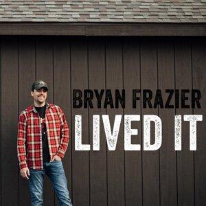 Bryan Frazier