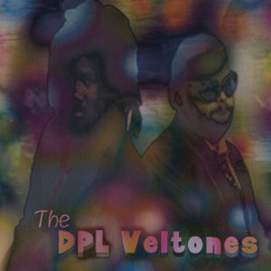 The DPL Veltones 歌手頭像