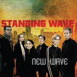 Standing Wave
