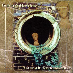 Galey & Hawkins