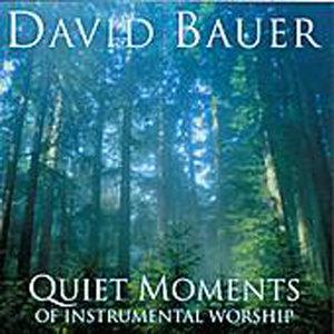 David Bauer 歌手頭像