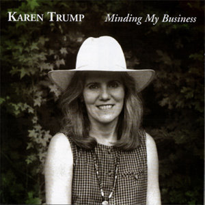 Karen Trump