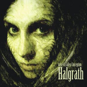 Halgrath 歌手頭像