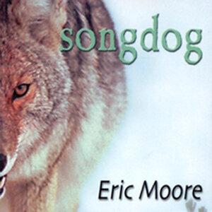 Eric Moore 歌手頭像
