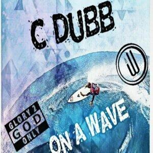 C-Dubb