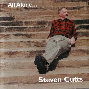 Steven Cutts