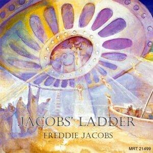 Freddie Jacobs 歌手頭像