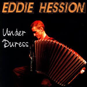 Eddie Hession