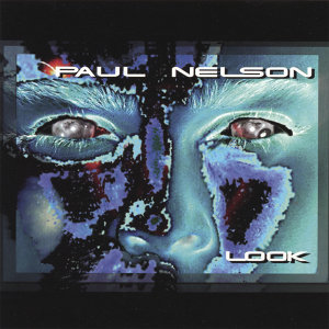 Paul Nelson 歌手頭像