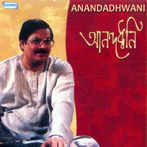 Ajoy Chakraborty 歌手頭像
