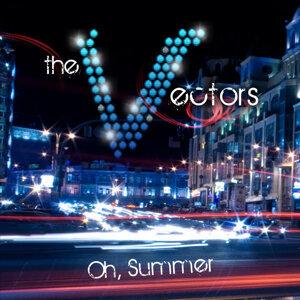 The Vectors 歌手頭像