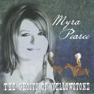 Myra Pearce