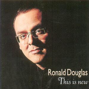 Ronald Douglas