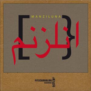 Manziluna 歌手頭像