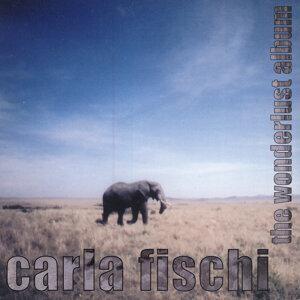 Carla Fischi 歌手頭像