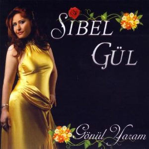 Sibel Gül 歌手頭像