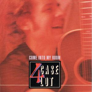 4 Case Lot 歌手頭像