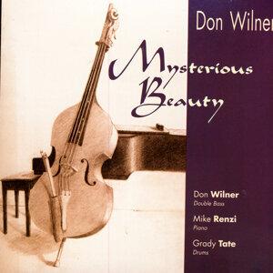 Don Wilner