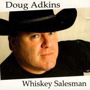 Doug Adkins 歌手頭像