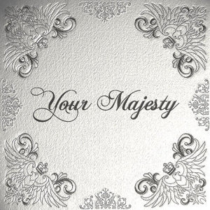 Your Majesty 歌手頭像