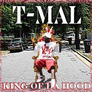 T - Mal 歌手頭像