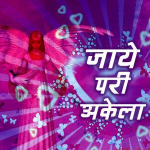 Bharat Shrma Vyas 歌手頭像