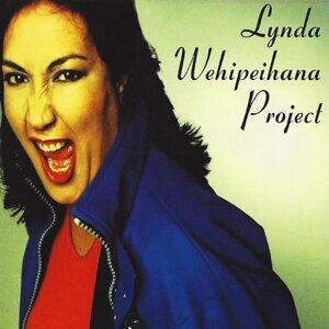 Lynda Wehipeihana 歌手頭像