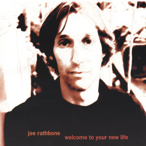Joe Rathbone