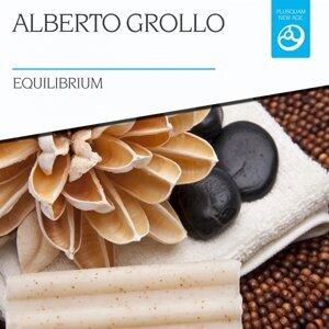 Alberto Grollo 歌手頭像