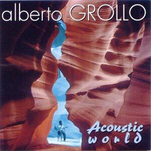 Alberto Grollo