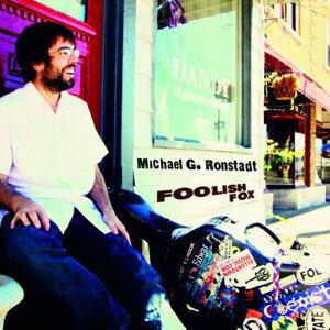 Michael G. Ronstadt 歌手頭像