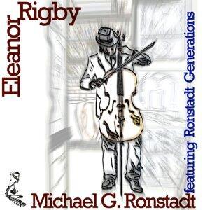 Michael G. Ronstadt