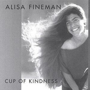 Alisa Fineman 歌手頭像