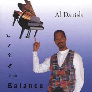 Al Daniels 歌手頭像